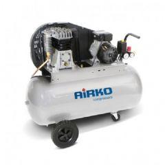 Airko Kolbenkompressor Maxxi 2,2 D - 90 (Drehstrom)