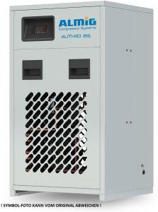 ALMIG ALM-RD165 Drucklufttrockner bis 2,17 m³/min