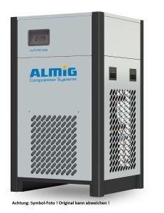 ALMIG ALM-RD1480 Drucklufttrockner bis 21,83 m³/min