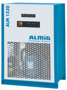ALMIG ALM1320 Druckluftkältetrockner bis 20,0m³/min