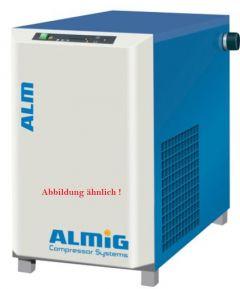 ALMIG ALM 180 Druckluftkältetrockner bis 2,67 m³/min