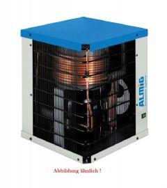 ALMIG ALM110 Druckluftkältetrockner bis 1,66 m³/min