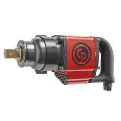 1 Zoll Schlagschrauber Chicago Pneumatic CP0611-D28H - für schwere Industrieanwendungen