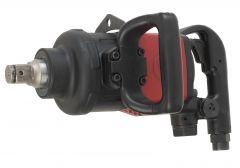 1 Zoll Schlagschrauber Chicago Pneumatic CP6920-D24 - für Industrieanwendungen