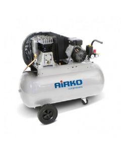 Airko Kolbenkompressor Maxxi 2,2 W - 90 (Wechselstrom)