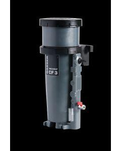 Öl-/Wassertrenner Aquamat CF3