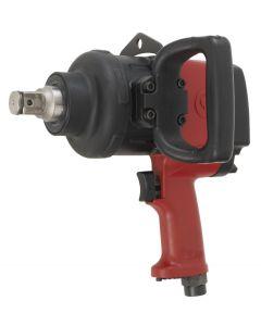 1 Zoll Schlagschrauber Chicago Pneumatic CP6910-P24 - für Industrieanwendungen