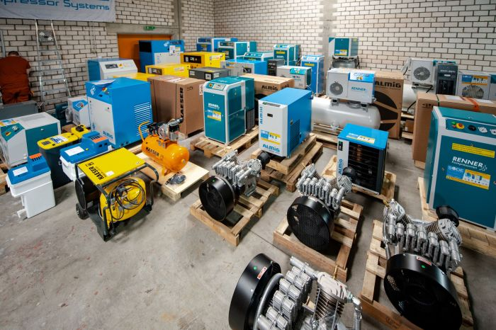 Siemens wärmepumpentrockner behälter leeren blinkt